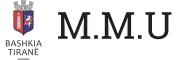 M.M.U.E.M –  Menaxhimi i Mbetjeteve Urbane dhe Edukimi Mjedisor